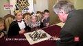 У Львові гросмейстери  зібрали ₴ 12 тис. для допомоги дітям загиблих воїнів АТО