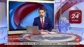Головні новини Львова за 25 листопада
