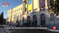 «Львівська політехніка» належить до найдавніших технічних вишів світу