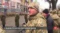 «Я пишаюся, що став військовим», – офіцер, який пережив 56 операцій