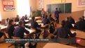 Вчительку із Ставчан звинувачують у побоях школярів