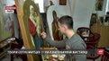 У Львові сотня митців готує благодійну виставку задля бійців АТО