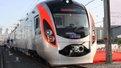 «Укрзалізниця» оприлюднила графік руху та вартість проїзду в Інтерсіті+ з Києва до Перемишля