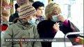 Два випадки смерті на Львівщині пов'язують із ГРЗ