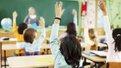 З понеділка у львівських школах починається навчання