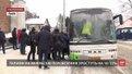 Проїзд у маршрутці Львів-Яворів вже подорожчав на 5 грн