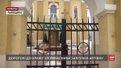 На Львівщині крадії погрожували обікрасти прокурора, якщо їх не посадять за інший злочин