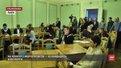 Стати експертом обласного конкурсу мікропроектів у Львові хочуть понад 40 кандидатів