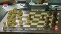 За 13 турнірів «Львівські традиції» з шахів відвідали спортсмени з 13 країн світу