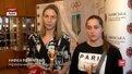 Пантелєєва і Почкалова отримали нагороди найкращих спортсменок Львівщини