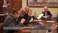 У Львові затвердили почерговість виплати допомоги учасникам АТО