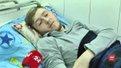 Мешканець Львівщини потребує подвійної трансплантації