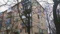 У житловому будинку на вул. Виговського стався вибух газу
