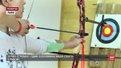 У львівській спортивній школі «Олімпія» відремонтували тренувальні зали