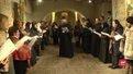 У Львові відкрили школу для керівників церковних хорів