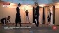 У Львові влаштують танцювальний перформанс «Напрям рівно-ваги»