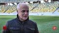 Донецький «Олімпік» перші два весняні матчі гратиме на «Арені Львів»