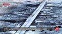 У Львові почали латати найбільш знищені після зими дороги