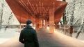 У Львові обрали проект облаштування громадського простору пам'яті Небесної Сотні