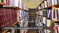 У районних та сільських бібліотеках Львівщини не вистачає сучасної української літератури