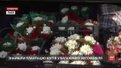 На львівських ринках розпочалися рейди на продавців первоцвітів