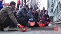 Допоки гірникам не надійде зарплата, «Львіввугілля» страйкуватиме