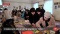 Книжкова толока у Миколаєві на Львівщині зібрала сотні літераторів зі сходу і заходу України