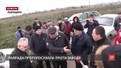На Миколаївщині і чути не хочуть про сміттєпереробний завод для Львова