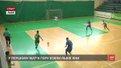 У півфіналі плей-офф львівська «Енергія» зіграє із київським ХІТом