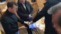 На хабарі у ₴40 тис. затримали одного з керівників львівського аеропорту