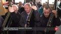 У Львові незрячих музикантів міністерство залишило без засобів до існування