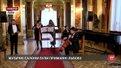 У дзеркальному залі Львівської опери вперше відкриють камерну сцену