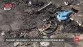 Голова Брюховичів розповів подробиці підпалу його машин