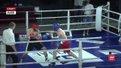 Уперше у Львові провели масштабний турнір «Білі комірці» серед боксерів-аматорів