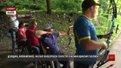 Львівські інваспортсмени вибороли медалі на етапі Кубка Європи у стрільбі з лука