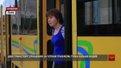 «Львівелектротранс» шукає нових працівників