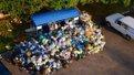 ЛОДА не встигне очистити Львів від сміття до 5 липня