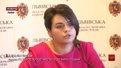 Дітей з Львівщини закликають провести тиждень без ґаджетів