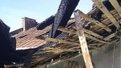 На відновлення згорілого даху у будинку на вул. Крехівській виділили майже ₴500 тис.