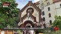 Чотири церкви Львова відзначають храмове свято Різдва Івана Хрестителя
