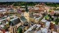 Прокуратура досі не оголосила підозру власницям вкраденого комунального майна Львова