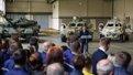 Львівський бронетанковий завод отримає держзамовлення на ₴920 млн