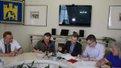 Львівські підприємці спільно з Інститутом міста розроблять стратегію  «прориву»  Львова