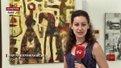 Семеро знаних художників об'єдналися у живописному проекті «У пошуках індентичності»