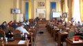 Депутати Львівської міськради вважають, що кошти за вивіз сміття можна заощадити