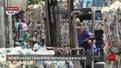 На львівському підприємстві показали, як переробляють пластикову тару