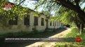Мешканці вимагають відбудувати дитячий садок на Новому Львові