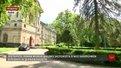 Різанину, яку влаштував пацієнт львівської психлікарні, розслідуватиме спеціальна комісія