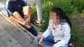 У Львові патрульні затримали двох неповнолітніх, які впродовж доби вкрали три мотоцикли