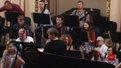 Музиканти Львівської філармонії планують за сезон дати півтисячі концертів